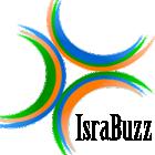 ישראבאז | קידום עסקים באינטרנט